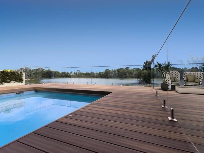 Homeowners who are considering building a pool in their backyards have more choices than ever before now that composite decking materials have advanced in appearance, durability...